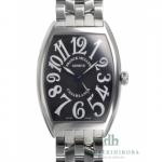 フランクミュラー6850CASA Steel Black スーパーコピー