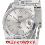 チュードル740001 スーパーコピー