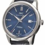 IWCIW323310 スーパーコピー