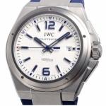 IWCIW323608 スーパーコピー