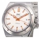 IWCIW323906 スーパーコピー