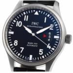IWCIW326501 スーパーコピー