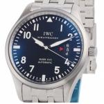 IWCIW326504 スーパーコピー