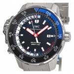 IWCIW354703 スーパーコピー