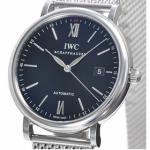 IWCIW356506 スーパーコピー