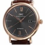 IWCIW356511 スーパーコピー