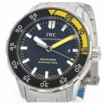 IWCIW356808 スーパーコピー