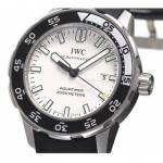 IWCIW356811 スーパーコピー
