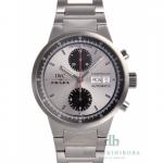 IWCIW370802 スーパーコピー