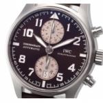 IWCIW387806 スーパーコピー