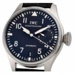 IWCIW500901-1 スーパーコピー