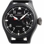 IWCIW501901 スーパーコピー