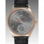 IWCIW545406 スーパーコピー