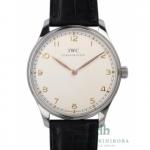 IWCIW570303 スーパーコピー