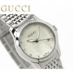グッチYA126510 スーパーコピー