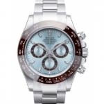ロレックス時計コピー デイトナ コピー116506