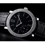 2015年ブルガリ新作時計スーパーコピー ブルガリ・ローマ フィニッシモ 102357