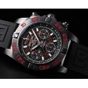 コピー時計ブライトリング新作N級品 クロノマット・ブラック・カーボン M014BJAVPB