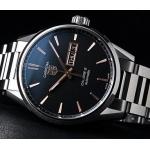 タグ・ホイヤー時計コピー偽物通販専門店カレラ キャリバー5 デイデイト WAR201C.BA0723