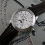パテック・フィリップPP00068J スーパーコピー