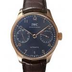 IWCIW500702 スーパーコピー