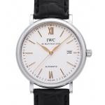 IWCIW356517 スーパーコピー