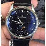 ジャガールクルトQ1368470 スーパーコピー