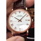 ロレックスL1894322-1 スーパーコピー