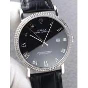 ロレックスL1894322-2 スーパーコピー