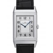 ジャガー・ルクルト グランド レベルソ ウルトラシン Q2788520 コピー 時計