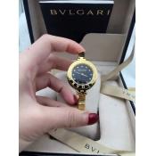 ブランド ブルガリ2017新作多色可選ビーゼロワンBZ22C2SS-Bコピー腕時計