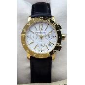 【2017新作】ブランド ブルガリ コピー腕時計 多色可選 n級 DG42BSLDCH-B