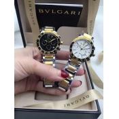 ブランド ブルガリ多色可選【2017新作】n級 DG42BSLDCH-Dコピー腕時計
