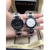 【2017新作】ブランドブルガリn級人気多色可選DG42BSLDCH-E コピー腕時計