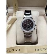 【2017新作】 ブランド ブルガリ ディアゴノ n級人気 多色可選 DG40C6SVD-A コピー腕時計