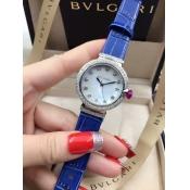 【2017新作】ブランドブルガリn級人気多色可選DG40C6SVD-E コピー腕時計
