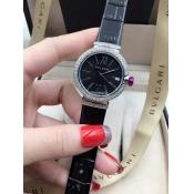 ブランド ブルガリn級人気 ビーゼロワン【2017新作】多色可選 DG40C6SVD-Fコピー腕時計
