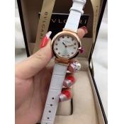 ブランド ブルガリビーゼロワン【2017新作】n級人気 多色可選 DG40C6SVD-I コピー腕時計