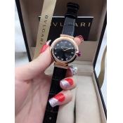 ブランド ブルガリ【2017新作】ビーゼロワン多色可選 n級人気コピー腕時計 DG40C6SVD-J