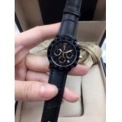 【2017新作】ブランドブルガリコピー腕時計多色可選n級人気DG40C6SVD-K