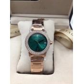 ブランドブルガリ【2017新作】n級人気多色可選コピー腕時計DG40C6SVD-L