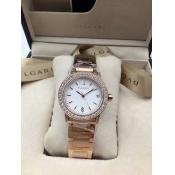 【2017新作】ブランドブルガリコピー腕時計n級人気多色可選DG40C6SVD-T