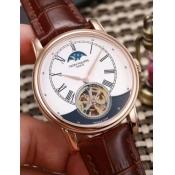 パテック・フィリップ多色可選 コンプリケーション 5130/1G-0102コピー腕時計