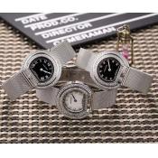 カルティエ 【2017新作】n級メンズ多色可選WE9001515コピー腕時計