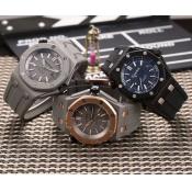 オーデマ ピゲ ロイヤルオーク オフショア26120BA.OO.D088CR.013スーパーコピー時計