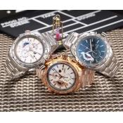 タグホイヤー カレラメンズ男士CV2010.BA07861コピー腕時計