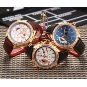 タグホイヤー カレラメンズCV2010.BA07862コピー腕時計