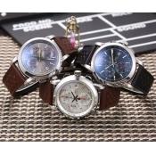 IWCポルトギーゼ ピュアークラシック激安IW5021031コピー時計