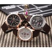 IWCポルトギーゼ ピュアークラシック多色可選激安IW5021032コピー時計