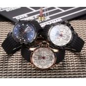 ショパール 【2017新作】27/89213ステンレスメンズコピー腕時計